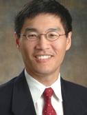David Tong MD