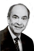 Saul Feldman